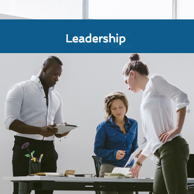 leadership_380x380