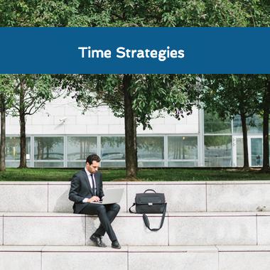 time-strategies_380x380b